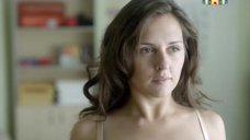 2. Расслабляющий массаж для Марии Шумаковой – Сладкая жизнь