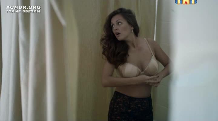 Порно видео марии шумаковой фото 762-665