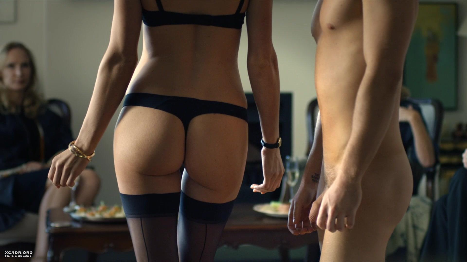 Женщина наблюдает секс фото 726-442