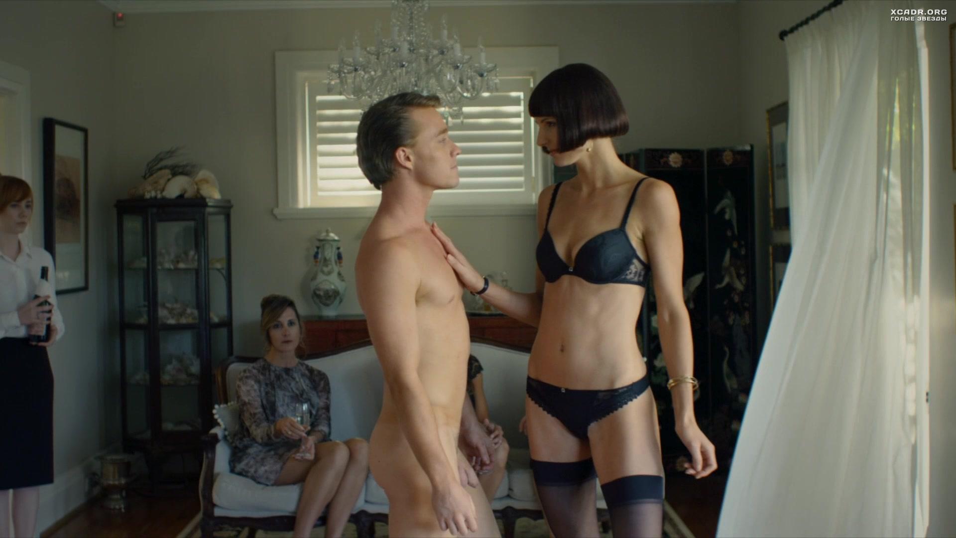 Женщина наблюдает секс фото 726-105