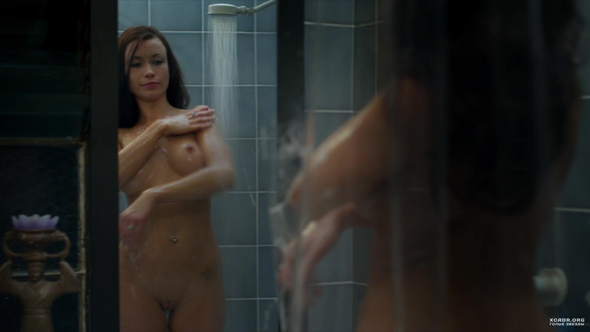 смотреть видео голые знаменитости в фильмах могут схлестнуться
