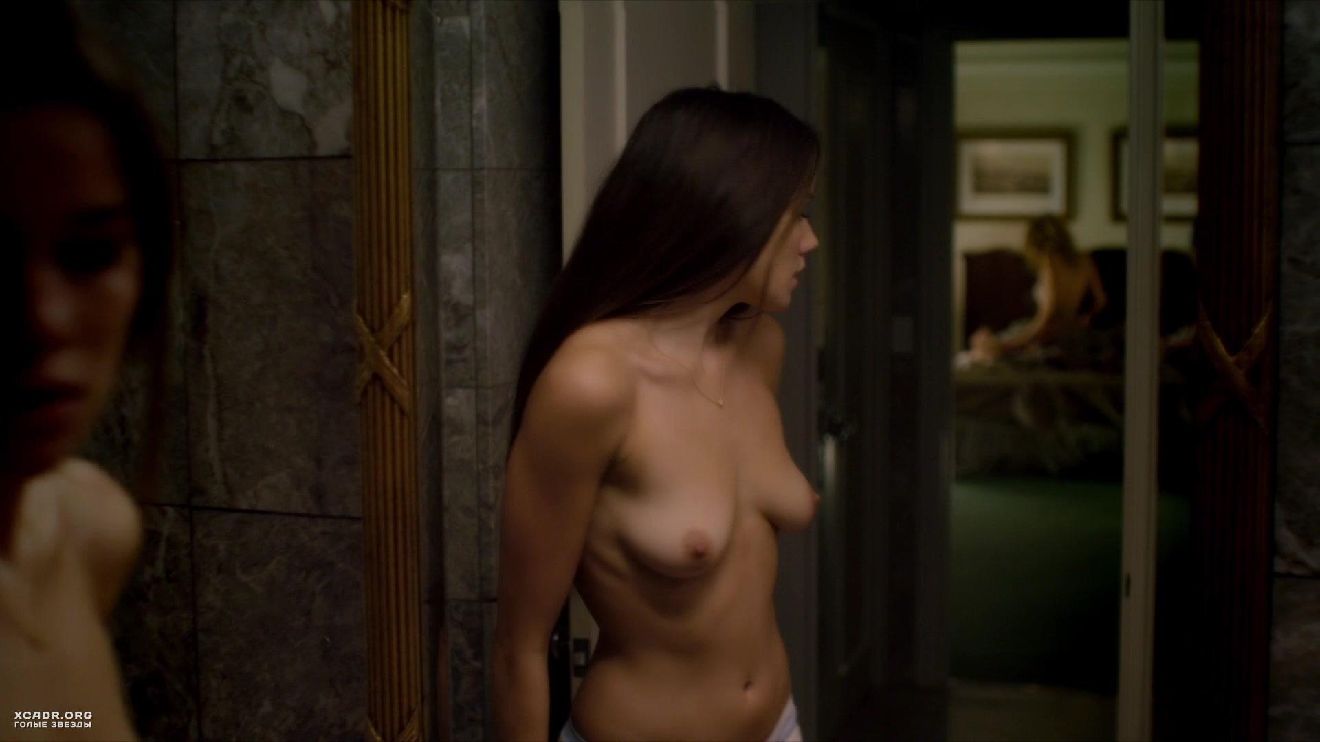 eroticheskie-i-pornograficheskie-video