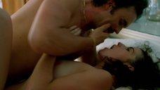 Секс с Лаурой Перико