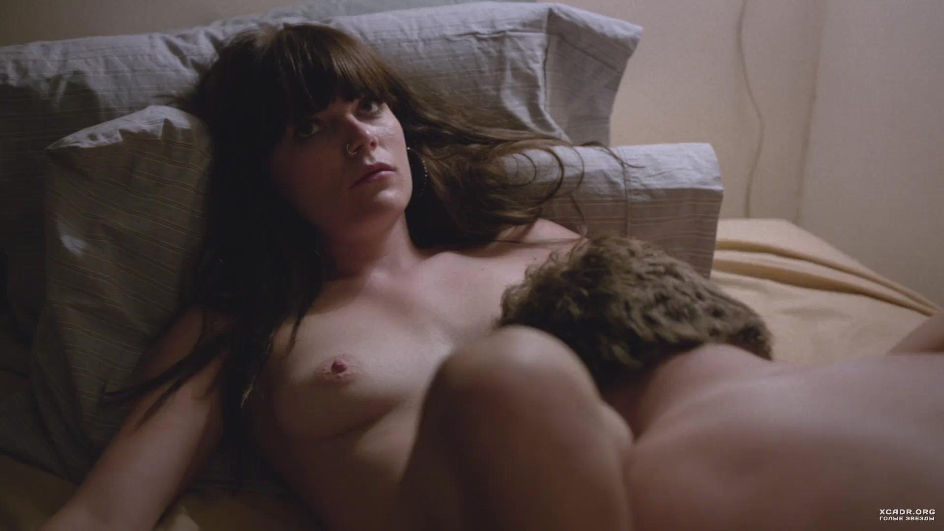 Stephanie amateur nude jacinda, lesbian get pussy shocked