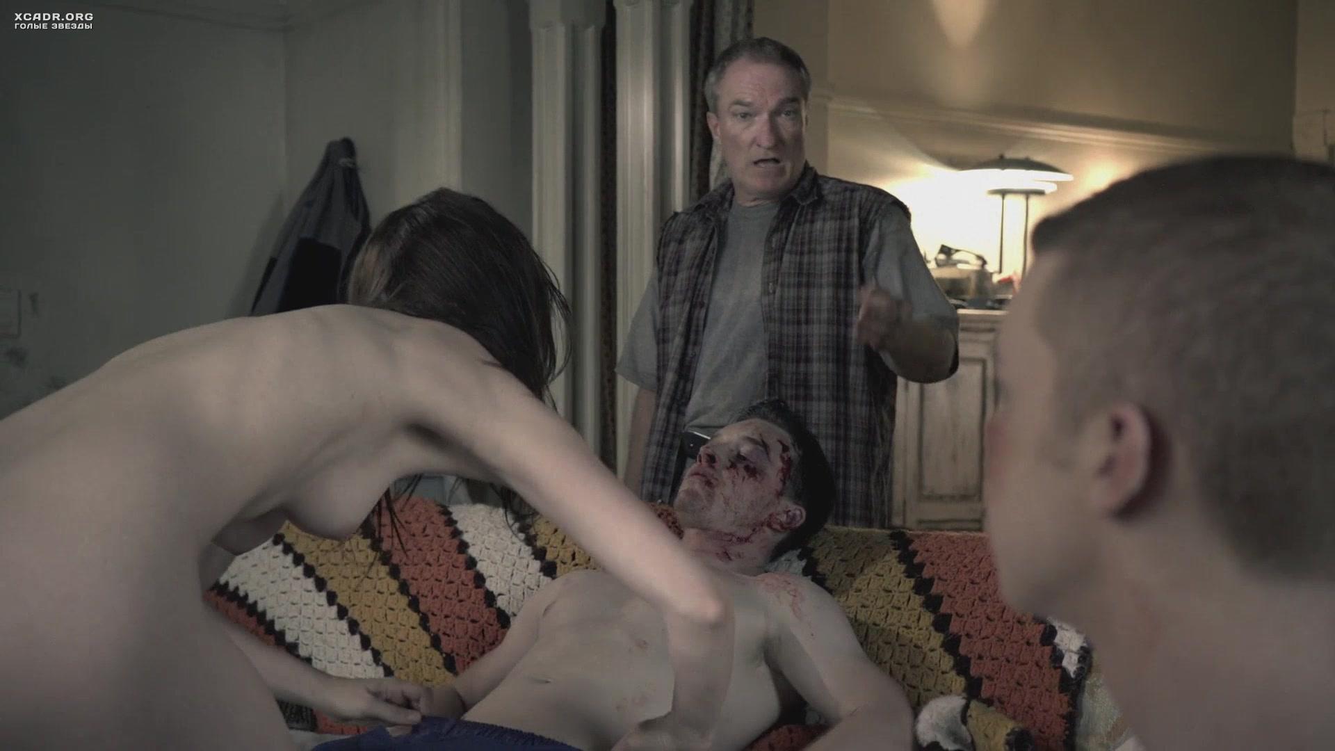 Бесстыжие порно моменты