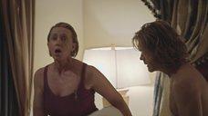 4. Прерванный секс с Лизой Лонг – Бесстыжие