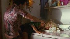 Безудержный секс с Николь Кидман