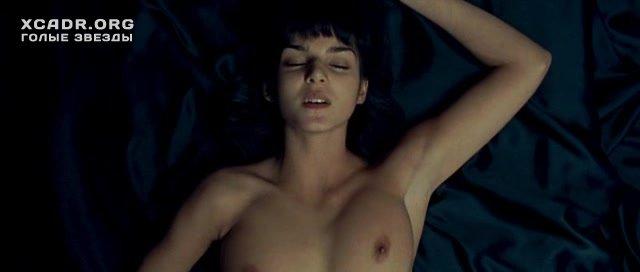 Клара лаго секс фильм