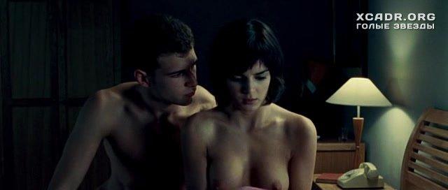 Клара лаго эротические сцены