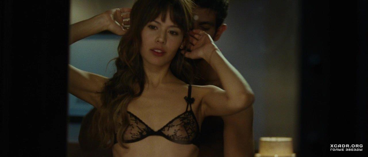 порно фильм бункер брала мамы утюг