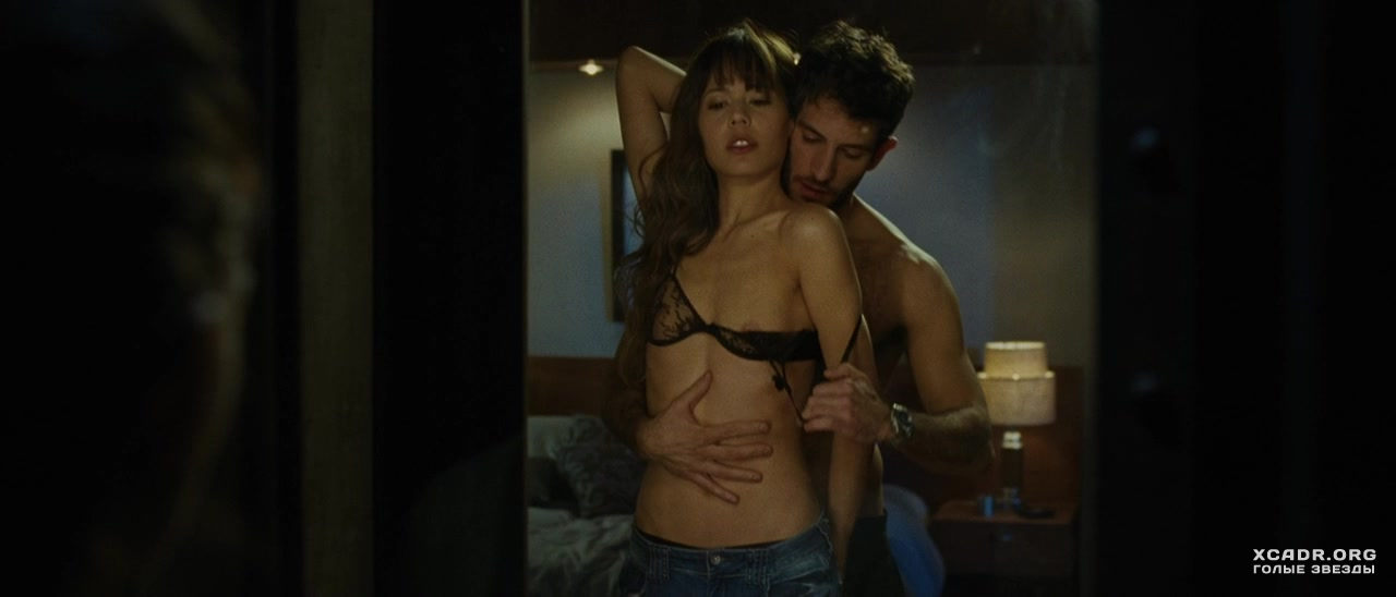 порно фильм бункер проблем здоровьем
