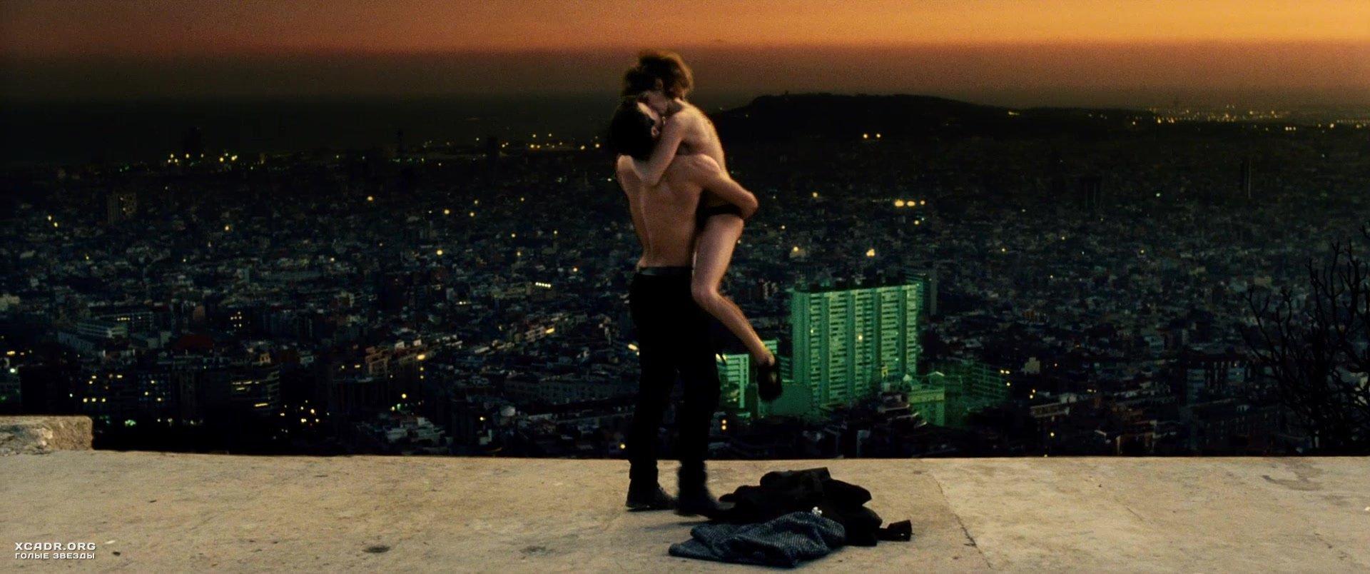 пожалуйста ситуации фильм три метра над уровнем неба эротические фото вздумай вечером