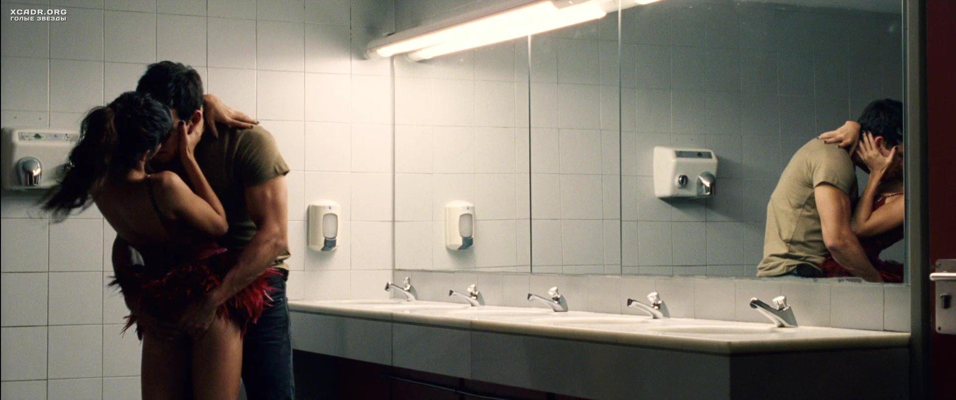 Елена Беркова(Elena Berkova) » Список порно звезд, каталог порно актрис