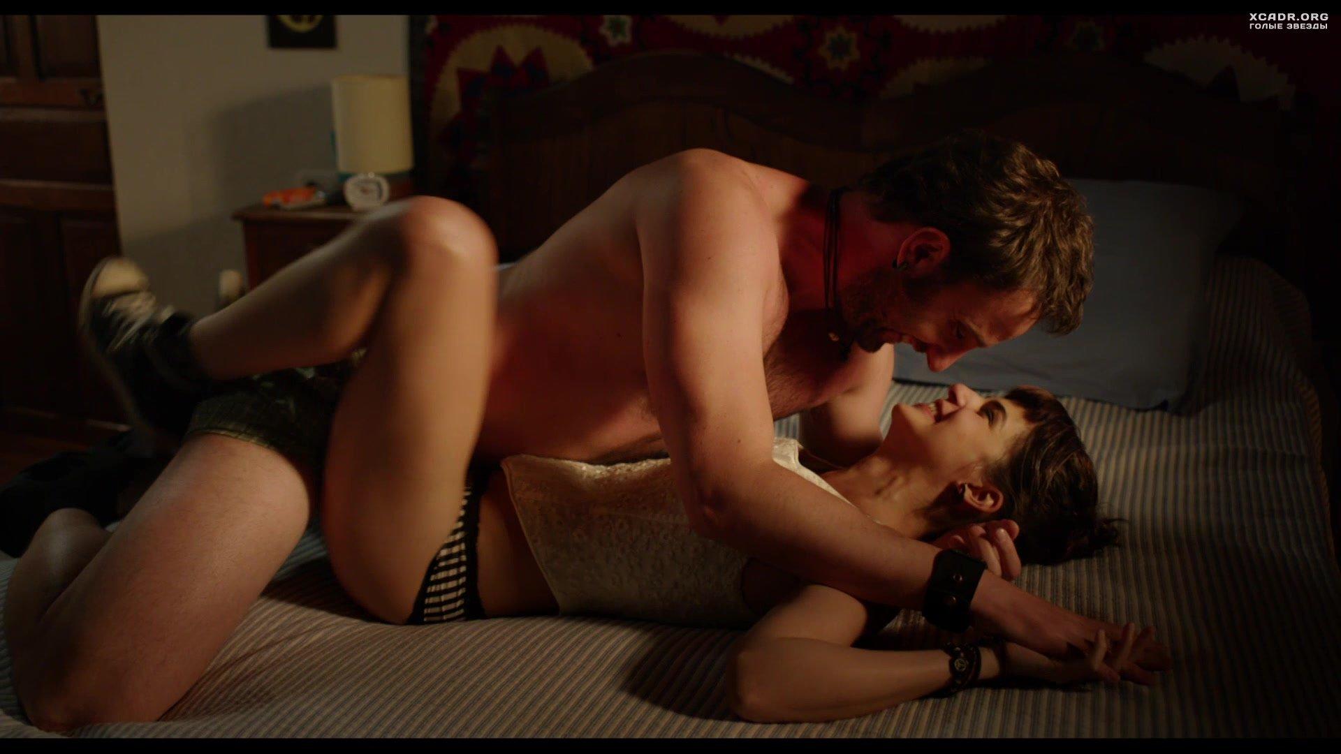 Clara lago секс видео скачать