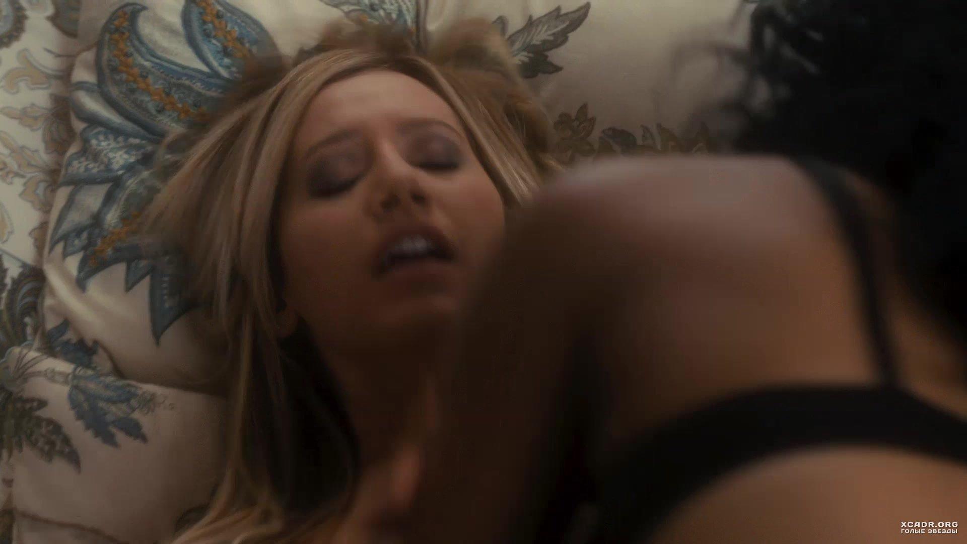 Порно Сцены С Сюжетом