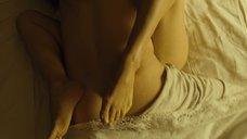 Секс с Джоди Фостер