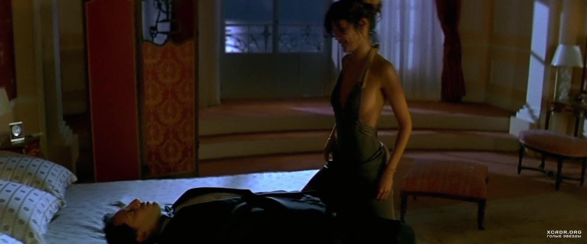 orgasming-audrey-tautou-priceless-nude-amateur-pussy-free
