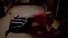 19. Секс с Марией Шнайдер на полу – Последнее танго в Париже