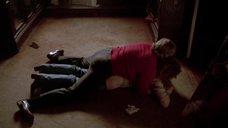 20. Секс с Марией Шнайдер на полу – Последнее танго в Париже