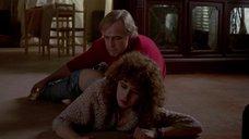 3. Секс с Марией Шнайдер на полу – Последнее танго в Париже