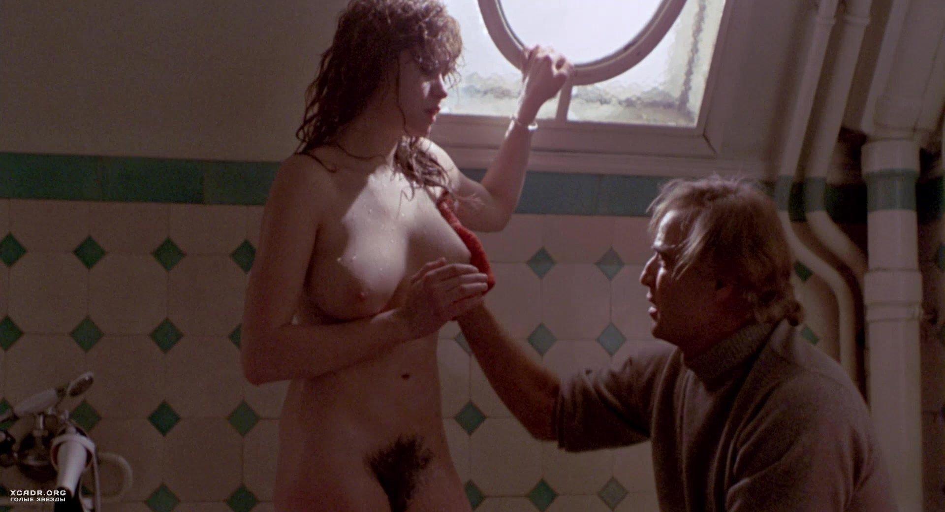фильмы с голые сцены