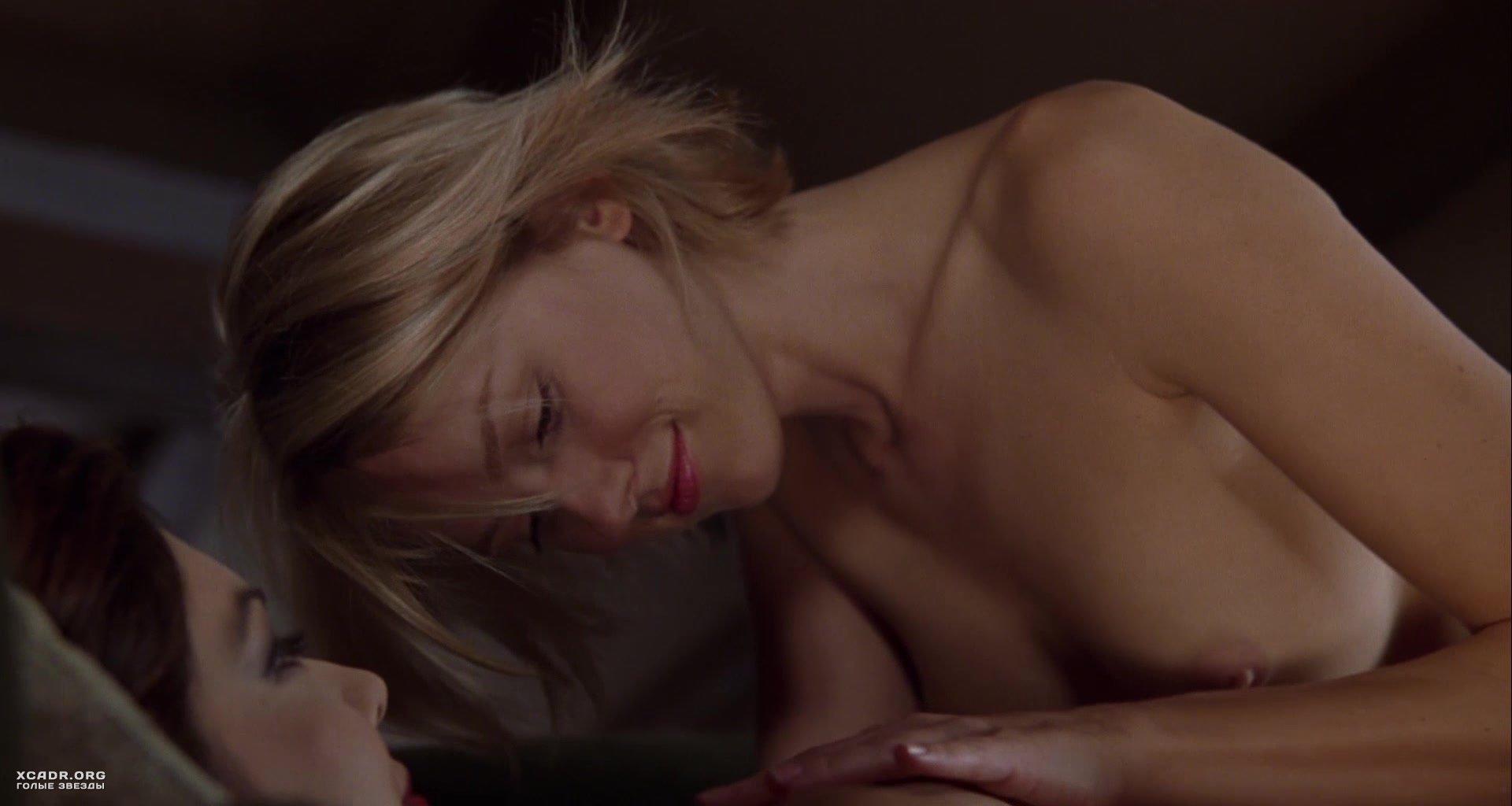 Разное порно - на нашем сайте только лучшие ролики