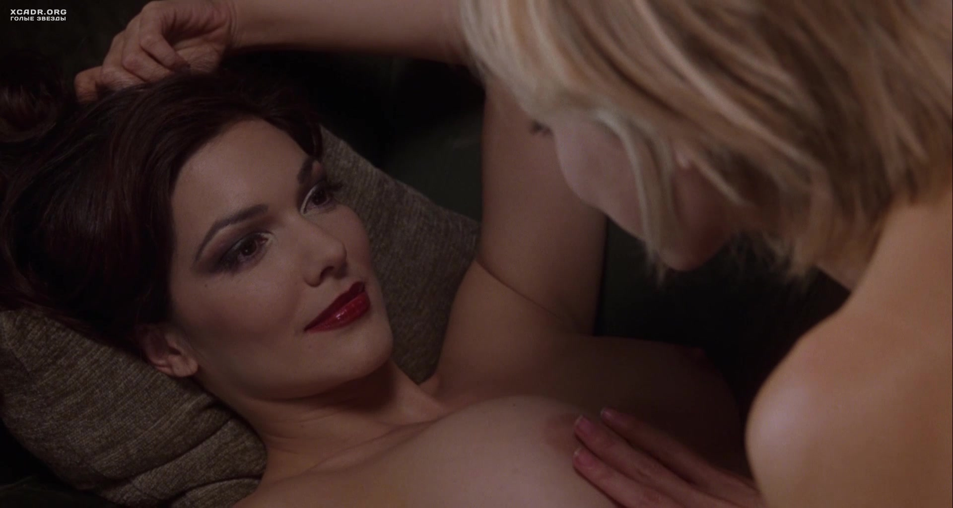 seks-stseni-lesbiyanok