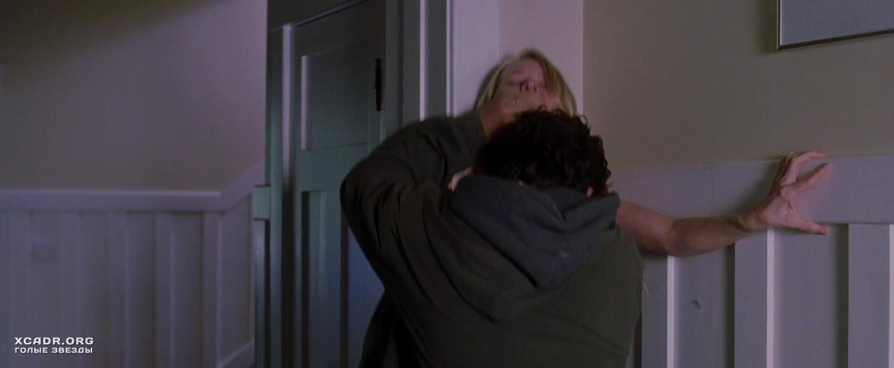 Секс сцена с наоми уотсон