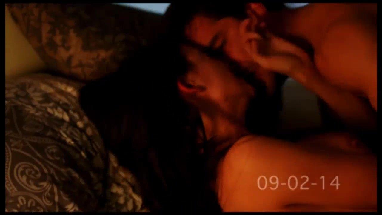 seks-radi-vizhivaniya-film-smotret