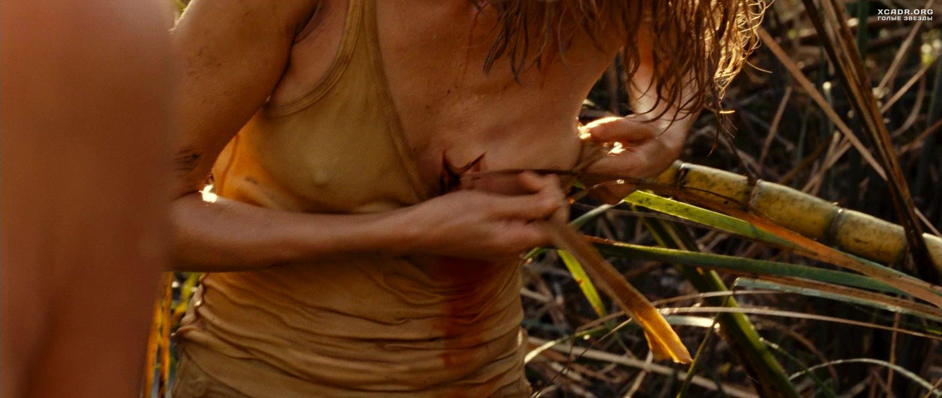 rose-naked-naomi-watts-nude-movie-tyler-butts