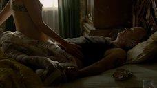 3. Секс с беременной Наоми Уоттс – Святой Винсент
