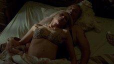 4. Секс с беременной Наоми Уоттс – Святой Винсент