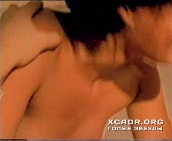 Интимная Сцена С Линой Хиди – Влюблённые (1995)