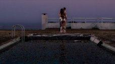 4. Марию Вальверде лишают девственности – Три метра над уровнем неба