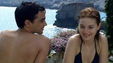10. Мария Вальверде в купальнике делает минет – Мелисса: Интимный дневник