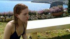 17. Мария Вальверде в купальнике делает минет – Мелисса: Интимный дневник