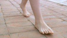 2. Мария Вальверде в купальнике делает минет – Мелисса: Интимный дневник