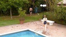 5. Мария Вальверде в купальнике делает минет – Мелисса: Интимный дневник