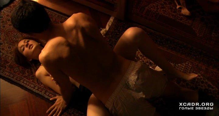 мария вальверде фото голая