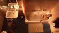 3. Мария Вальверде мастурбирует в ванной – Мелисса: Интимный дневник