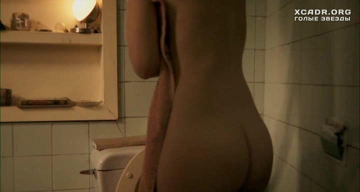 Мария вальверде голая фото 68813 фотография