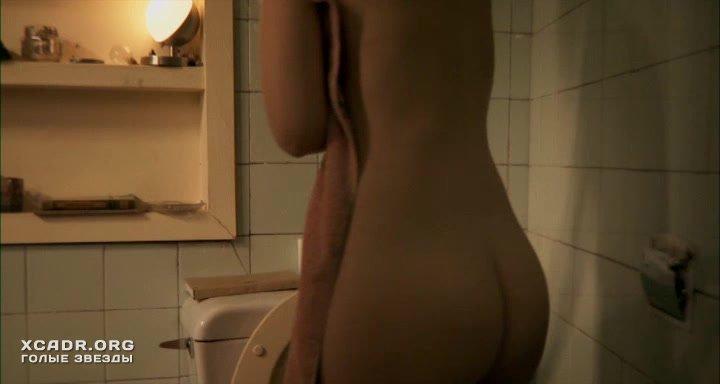 фото мария вальверде голая