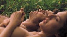 12. Секс с Марией Вальверде на природе – Освободитель