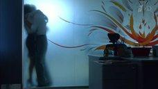 13. Интимная сцена с Екатериной Климовой – Влюбленные женщины