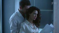 2. Интимная сцена с Екатериной Климовой – Влюбленные женщины