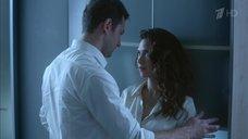 5. Интимная сцена с Екатериной Климовой – Влюбленные женщины