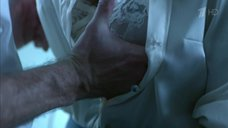 9. Интимная сцена с Екатериной Климовой – Влюбленные женщины