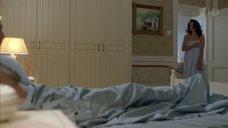 1. Красивая Екатерина Климова – Влюбленные женщины