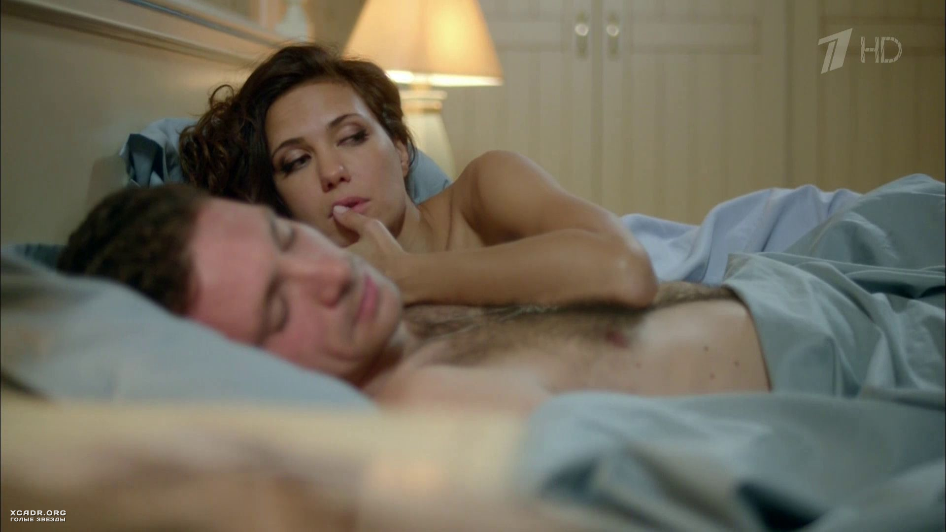 klimova-ekaterina-seks-foto