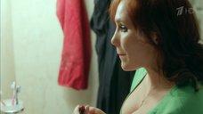 2. Горячая Дарья Екамасова в корсете – Влюбленные женщины